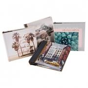 Goldbuch 17261 10x15 cm 200 nuotraukų albumas