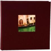 Goldbuch 24892 albumas 25x25 cm 60 psl