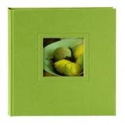 Goldbuch 22359albumas 20x22 cm 50 psl