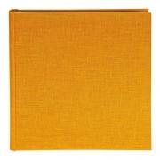 Goldbuch 24705 albumas 25x25 cm 60 psl