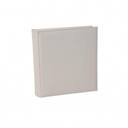 Goldbuch 31808 albumas 30x31 cm 100 psl.