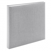 Goldbuch 24606 albumas 25x25 cm 60 psl
