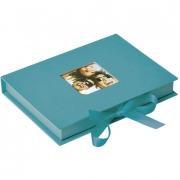 Dėžutė nuotraukoms Walther  FUN FB 112 K