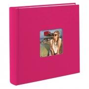 Goldbuch 17197 10x15 cm 200 nuotraukų albumas