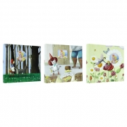 Gedeon BABY 200 STORY 10x15 cm 200 nuotraukų  albumas