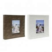 Gedeon KD46200 CENTURY 10x15 cm 200 nuotraukų  albumas
