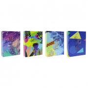 Gedeon MM46100 Good luck 10x15 cm 100 nuotraukų albumas