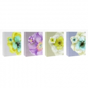 Gedeon MM46100 Romantic 10x15 cm 100 nuotraukų albumas