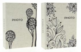 Gedeon MM46100 Simple 10x15 cm 100 nuotraukų albumas
