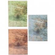 Goldbuch 16030 10x15 cm 32 nuotraukų albumas