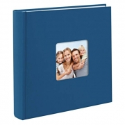 Goldbuch 17194 10x15 cm 200 nuotraukų albumas