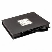 Dėžutė nuotraukoms Walther  FUN FB 112 B