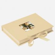 Dėžutė nuotraukoms Walther FUN FB 112 H