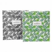 Gedeon 23083 24x29 cm 40 puslapių albumas