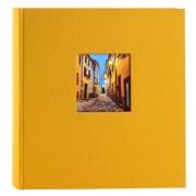 Goldbuch 24891 25x25 cm 60 psl.