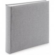 Goldbuch 31606 30x31 cm 100 psl.