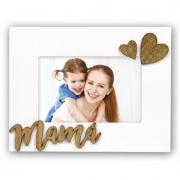 Rėmelis ZEP MM465ES 10x15 Mama