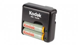 Kodak K640E-C