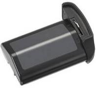 Canon, baterija LP-E4