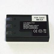 Canon, baterija NB-1LH, NB-1L
