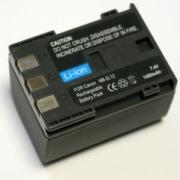 Canon, baterija NB-2L12, NB-2L14