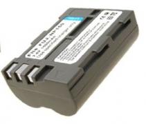 Fuji, baterija NP-150