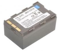 JVC, baterija BN-V312