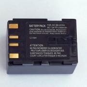 JVC, baterija BN-V416