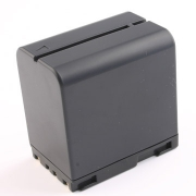 JVC, baterija BN-V428