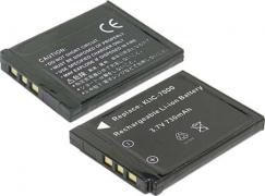 Kodak, baterija KLIC-7000