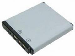 Kodak, baterija KLIC-7001