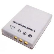 Minolta, baterija NP-900, Praktica 8203/8213, Li-80B