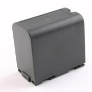 Panasonic, baterija D320, D28S