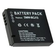 Panasonic, baterija DMW- BCJ13E