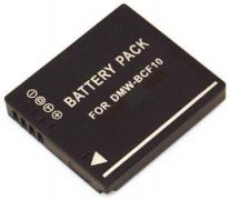 Panasonic, baterija DMW-BCF10, S009