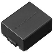 Panasonic, baterija DMW-BLB13