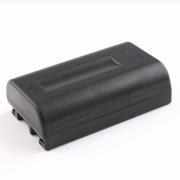 Panasonic, baterija V610/V14