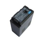 Panasonic, baterija VW-VBG6