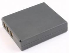 Premier, baterija DS-8330/8340/8350/8650
