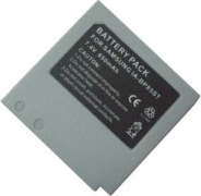 Samsung, baterija IA-BP85ST