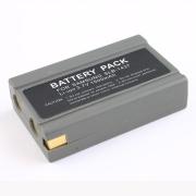 Samsung, baterija SB-L1437
