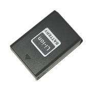 Samsung, baterija SB-L1974