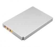 Sanyo, baterija DB-L40