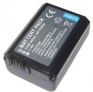 Sony, baterija NP-FW50