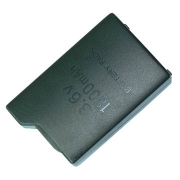 Sony, baterija PSP-110