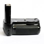 Baterijų laikiklis (grip) Meike Nikon D80, D90