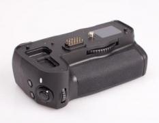 Baterijų laikiklis (grip) Meike Pentax DBG4 (K7)