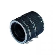 Makro žiedai Canon C-AF