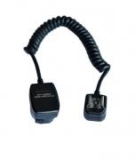 Nuotolinio paleidimo kabelis Canon OC-E3