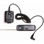 IR Nuotolinio valdymo pultelis Canon RC-6 (C3)